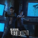 [PS4] The Last of Us: Left behind (Stand Alone) $4.55 (Was $14.95) @ PlayStation
