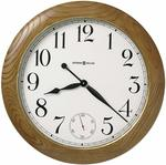Howard Miller Alyssa Gallery Wall Clock $1.97 and Other Items + Delivery (Free with Prime/ $49 Spend) @ Amazon AU