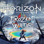 Horizon Zero Dawn - The Frozen Wilds DLC - $11.98 @ PlayStation Store