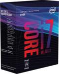Intel Core i7-8700K Processor + Free 120GB SSD + Free 16GB FLASH $569.95 + Shipping (Free with eBay Plus) @ QCS_WA eBay