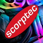 Win a Netgear NightHawk XR500 Gaming Router, S8000 Gaming Switch & Swag Worth Over $550 from Scorptec