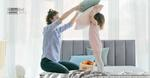 Win 1 of 3 Memory Foam Pillows from BedStory