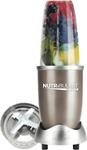 NutriBullet Pro 900 (NB9-0507) $71.20 + Delivery (Free C&C) @ The Good Guys eBay