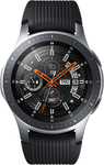 Samsung Galaxy Watch 46mm Bluetooth + LTE - $552 Delivered @ Telstra