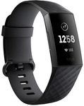 Fitbit Charge 3 for $179 @ Big W