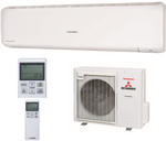 [SYD, MEL] Mitsubishi Bronte 7.1kw Split System AC (SRK71ZRA-W) $1547 @ The Electric Discounter ($1392 @ Bunnings after PB)