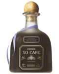 Patrón XO Café 700ml $55 @ Dan Murphy's (Free Membership Required)