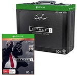 [XB1] Hitman 2 Collector's Edition - $99.98 @ EB Games