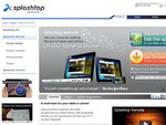 SplashTop Remote Desktop for iPhone FREE TODAY ONLY. #1 Business App in 38+ Countries Was $2.49