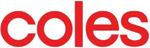 Coles Cashback: US $10 (~AU $14.10) for New Customers @ GoCashback