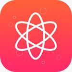 [iOS] $0: Elementium (Periodic Table in Your Pocket) @ iTunes