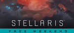 [PC Steam] Stellaris, Payday 2 & Conan Exiles - Free to Play Weekend @ Steam