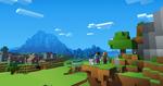 [PC] Minecraft: Java Edition $22 (37% off) @ Minecraft