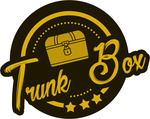 10% off Sitewide (Min Spend $50) @ Trunkbox