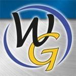 [VIC] Free Entry on Saturdays to Westgate Gym, Altona North