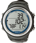 Oceanic Geo 2.0 Dive Computer $399 Free Shipping Option Jettydive.com.au