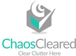 $10 off in All Chaos Cleared Storage Bags - Limited Offers (Shipping Fee Excluded, Currency USD)