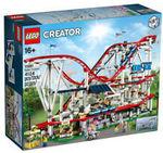 LEGO Roller Coaster 10261 - $339.99 Delivered @ Myer eBay