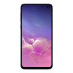 Samsung Galaxy S10e $99, Note10 $799 with Telstra 60GB $65pm Plan (12 Months) Port-in Customers @ JB Hi-Fi (In-Store Only)