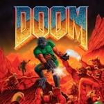 [PS4] DOOM (1993), DOOM II (Classic), DOOM 3 $4.55 Each @ Playstation Store
