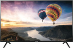 "TCL 40S6800FS 40"" Full HD Smart LED TV $316 + Delivery (Free C&C) @ The Good Guys eBay"