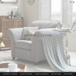 50% off Sitewide @ Ashwell Living (Free Shipping on All Orders)