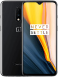 OnePlus 7 Grey, Global ROM USD$462.30 / $683.29 AUD Delivered @ Banggood