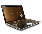 "HP 14"" i7-2.7GHz, 1GB GPU, 8GB, 750GB -$899 @ Centrecom or 4GB $859 OW Pricematch"