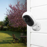 Reolink Argus Gen 2 Wire-free Rechargeable Outdoor IP Camera (2x) $140.39 USD / $214 AU Delivered @ Reolink
