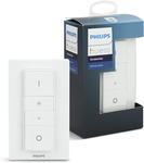 Philips Hue Dimmer Switch - $19.40 / Sensor - $29.90 @ Bunnings