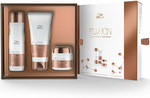 67% off Wella Premium Hair Product Gift Pack $39.96 (RRP $94), Free Shipping with $100 Spend @ Salon Warehouse