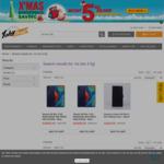 Xiaomi Mi MIX 3 5G - 6GB/64GB $415, 6GB/128GB $445 Delivered (HK) @ TobyDeals