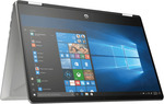 "HP Pavilion X360 14"" 2-in-1 Laptop $636 (Was $749) @ The Good Guys"