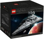 LEGO 75252 Star Wars Imperial Star Destroyer $824.25 Delivered @ David Jones