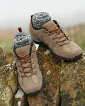 Trail Shoes $42 + Delivery @ Cotton Traders