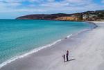 [SA] Kangaroo Island Ferry Passenger Fare $15 One Way @ Sealink