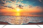 "Hisense 43R6 43"" R6 4K UHD Smart LED TV - $436 + Delivery (Free C&C) @ The Good Guys eBay"