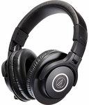Audio Technica ATH-M40x Professional Monitor Headphones $103 Delivered @ Digital Camera Warehouse (JB Hi-Fi Price Matched)