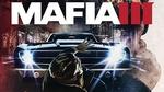 [PC] Steam - Mafia III - $5.99 US (~$9.70 AUD) - WinGameStore