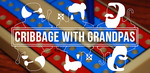 [Android] Free: Cribbage with Grandpa (Normally $3.99) on Google Play