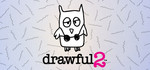 [PC] Free - Drawful 2 (Was $14.50) @ Steam