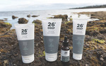 Win 1 of 10 26' Deep Ocean Alchemy Skincare Packs Worth $110 from Key Sun Laboratories