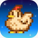 [iOS] Stardew Valley $7.99 (Was $12.99) @ Apple App Store