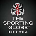[QLD, VIC, WA] $25 Credit in Birthday Month @ The Sporting Globe (Free Account & Previous Transaction Req)