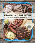[eBook] Franklin BBQ - A Meat-Smoking Manifesto $15.67 (Usually $29.74) @ Google Play