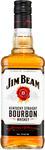 [eBay Plus] Jim Beam 700ml $30.32, Cougar 700ml $30.36, el Jimador 700ml $36.76, Midori 700ml $27.16 Posted @ Dan Murphy's eBay
