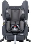 Britax Safe-N-Sound Graphene Baby Seat - $342.30 + Delivery @ Baby Direct Online eBay