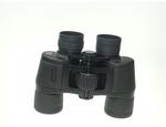 Gerber Sport 8x40 Binoculars $9 + Shipping @ Door2Door Online via Catch