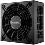 Be Quiet! 600w Modular SFX-L PSU 80+ Gold $169 + Delivery @ Umart