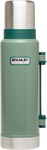 Stanley Classic Vacuum Flask 1.4QT/1.3L Green/Navy $32.99 Delivered @ Costco Online (Membership Required)